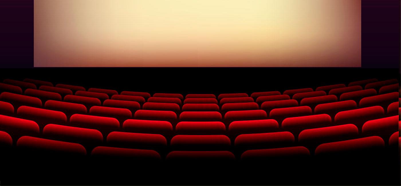 Cartelera Huelva Cine