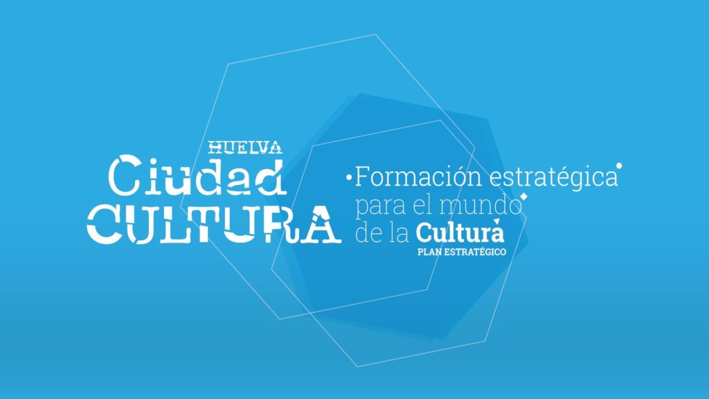 cursos cultura Huelva 2020 percusión, cine, fotografía, artes