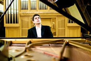 Javier_Perianes, música_clásica, piano, huelva, orquesta