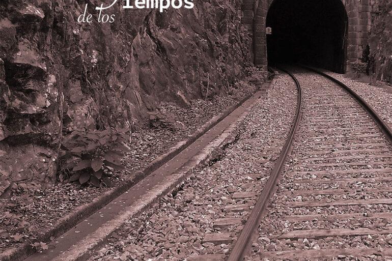 12 ocltubre senderismo almonaster sierra de Huelva
