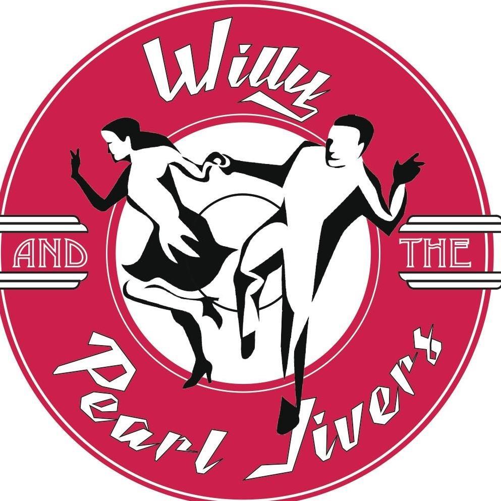 Willy & The Pearl Jivers El Comercial Concierto Octubre 2020 jazz