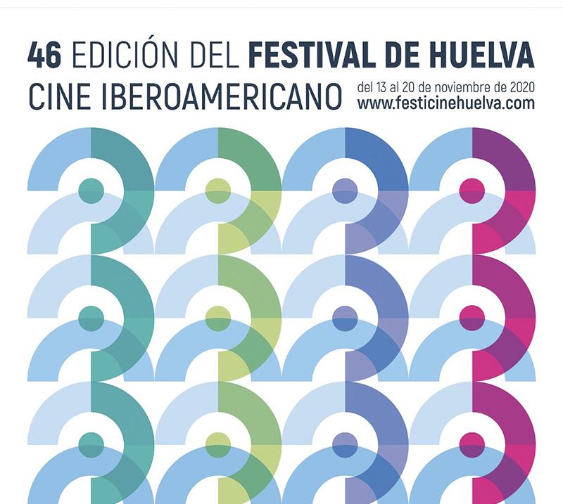 Festival cine Huelva 2020