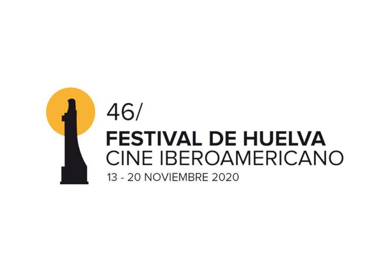Festival de Cine Iberoamericano de Huelva 2020
