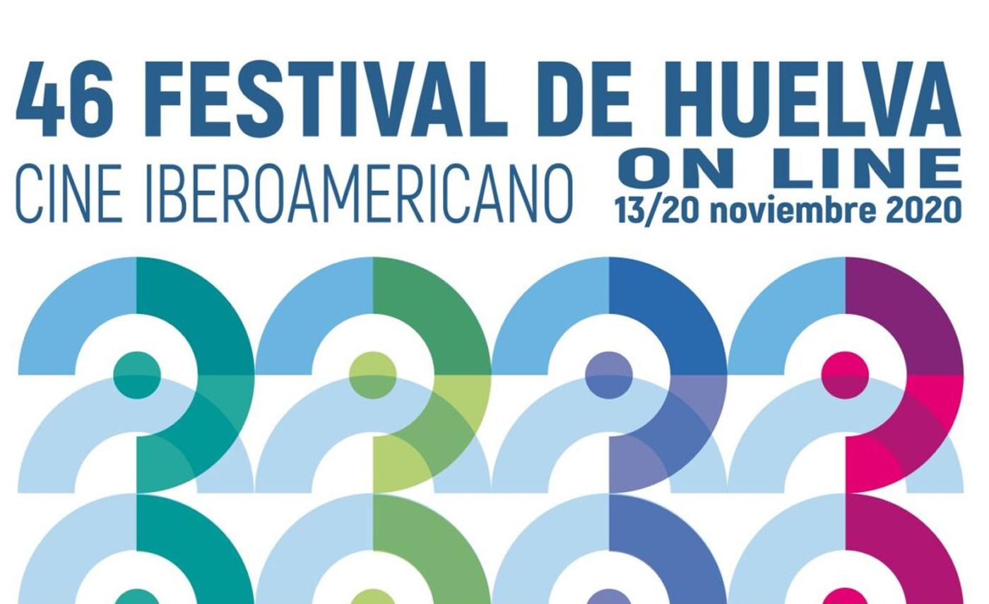 Festival cine Huelva 2020 online noviembre