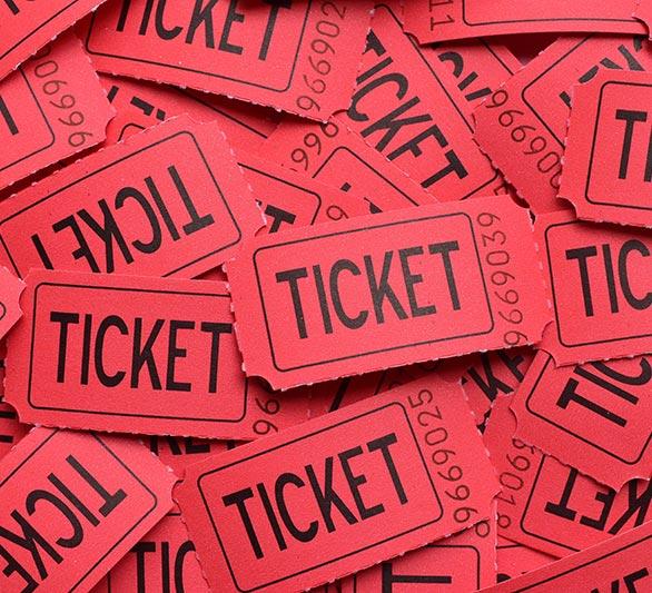 comprar entradas Huelva Conciertos Teatro Cine