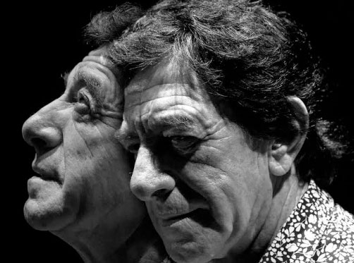 El Pecas Festival Flamenco Ciudad de Huelva 2021 Junio