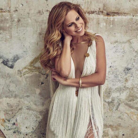 Pastora Soler en concierto en Huelva 16 de julio gira Sentir Plaza de Toros de la Merced