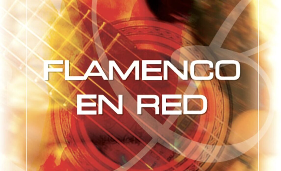 Cursos online flamenco en red gratuitos gratis 2021 talleres andalucía Universidades