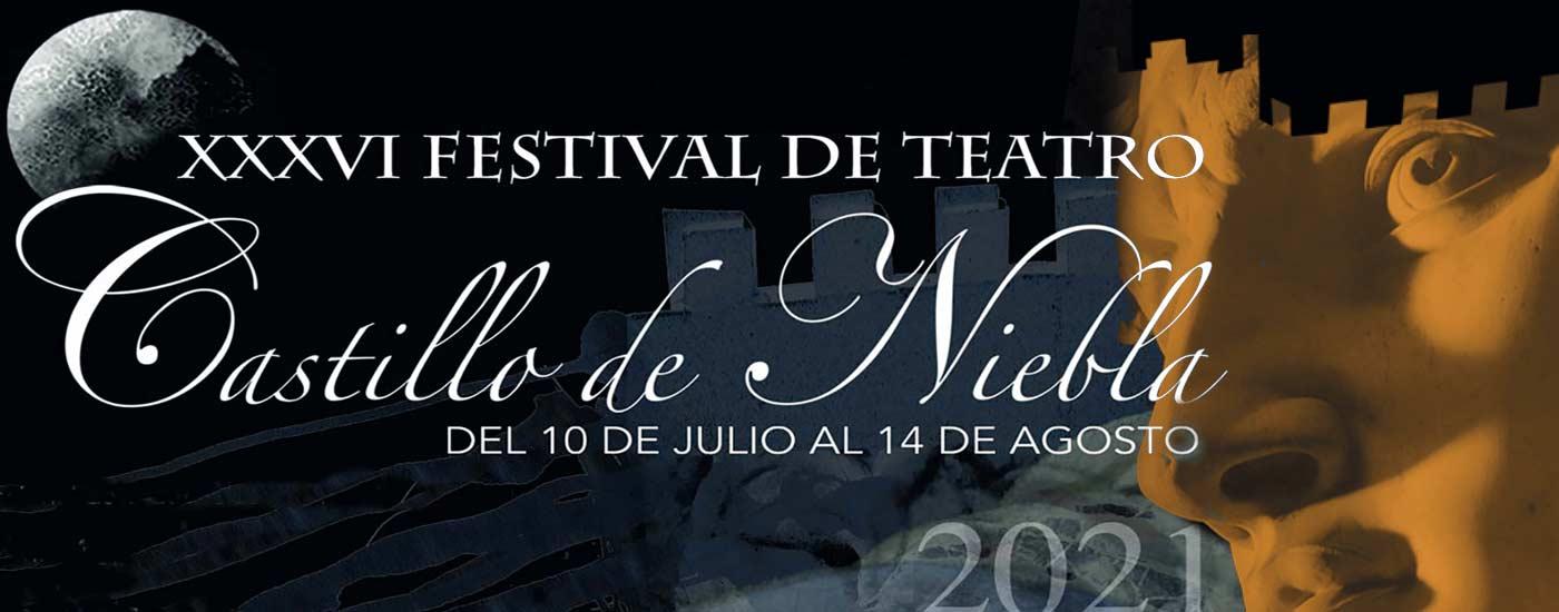 castillo de niebla festival de teatro y danza 2021