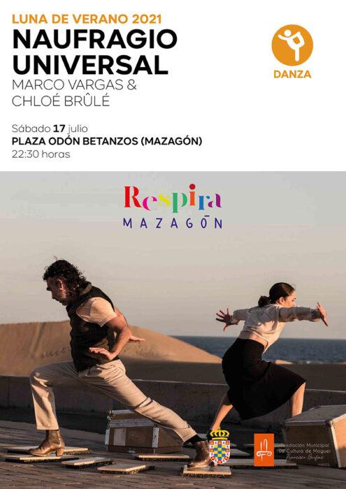 danza flamenca mazagon julio 2021 sufragio universal