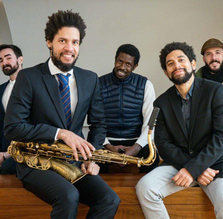 nostalgia cubana jazz unia julio 2021 rabida