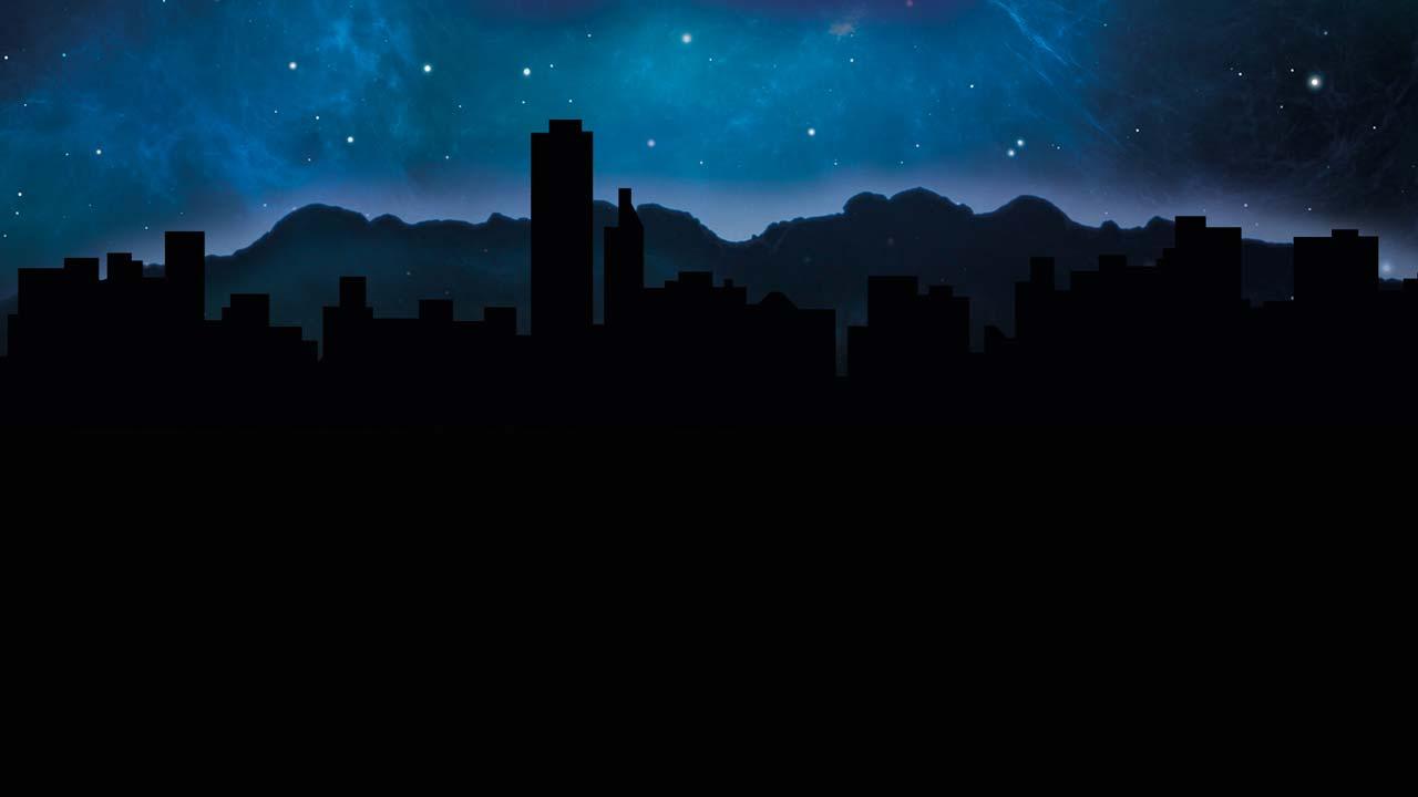 paseos nocturnos por huelva senderismo actividades noche verano 2021
