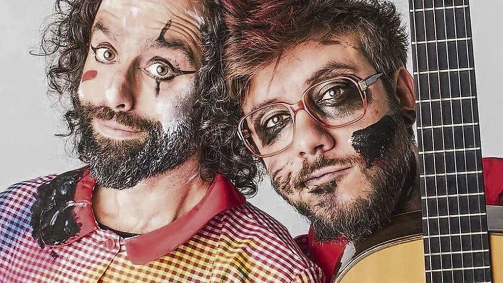 antilopez festival senderos de musica cala huelva sierra agosto 2021