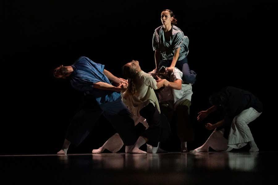 Danza anhelo marcatdance danza en huelva