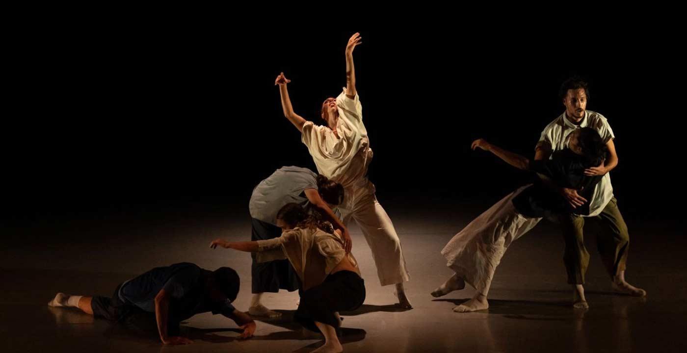 anhelo marcatdance 30 de octubre 2021 gran teatro huelva danza