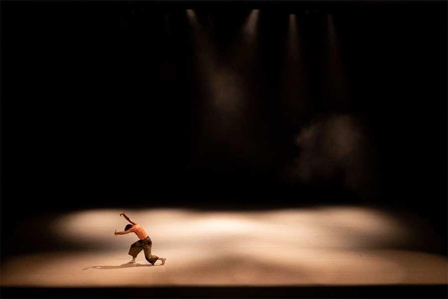 anhelo marcatdance danza en huelva