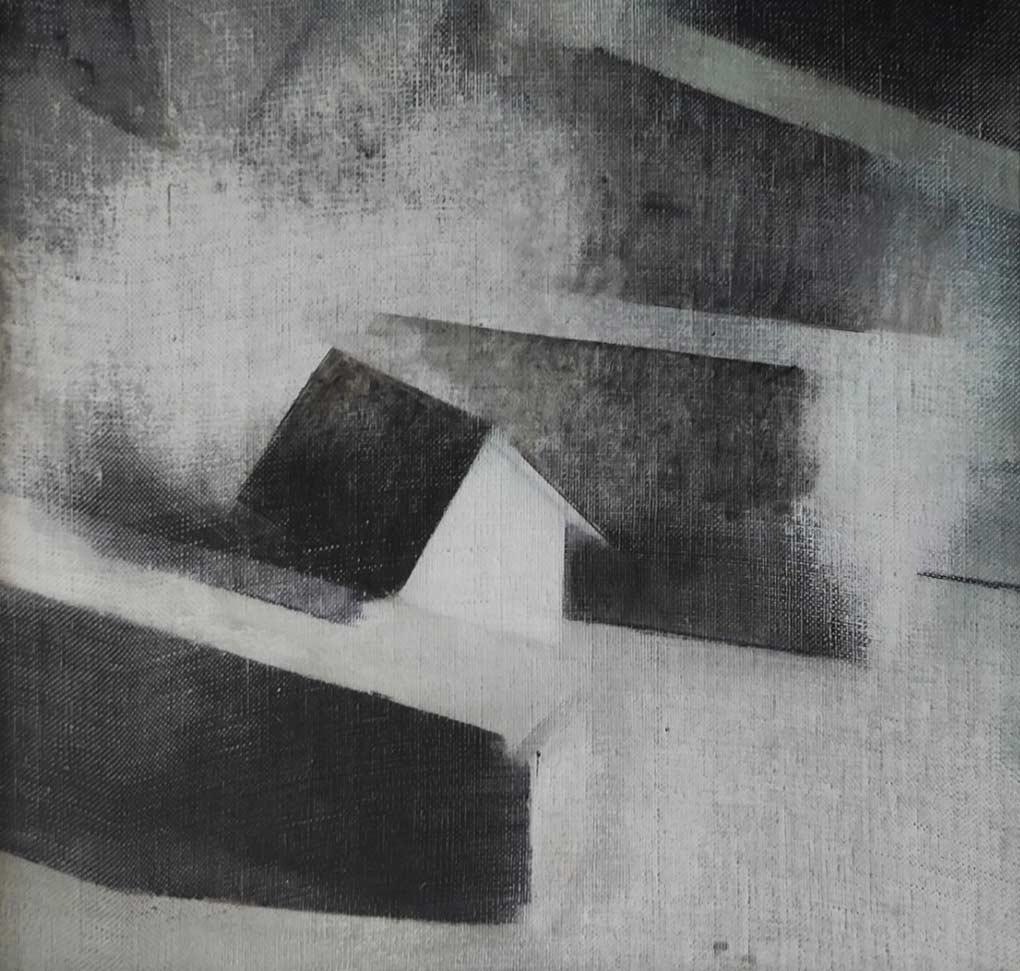 arte viento sur exposicion colectiva soul espacio 0 huelva