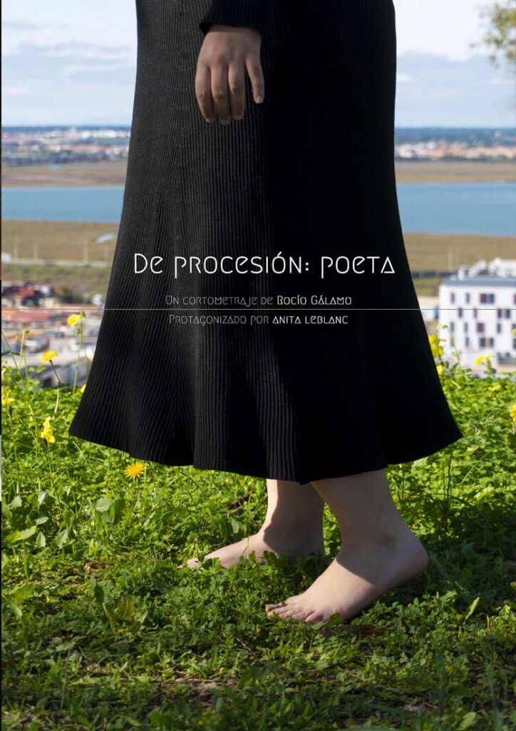 de procesion poeta wofesthuelva 21