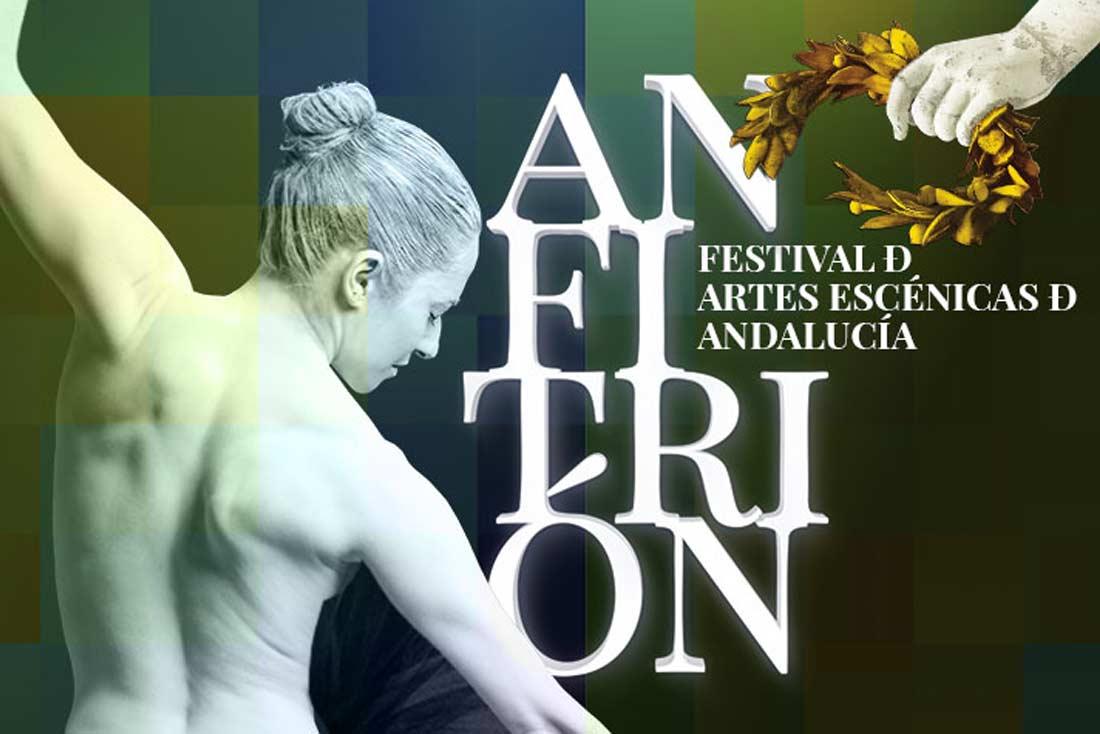 festival teatro andalucia huelva cocheras del puerto