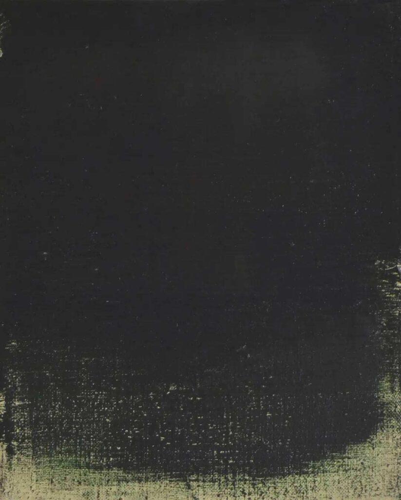 galeria exposicion soul artistas jovenes espacio 0 septiembre huelva