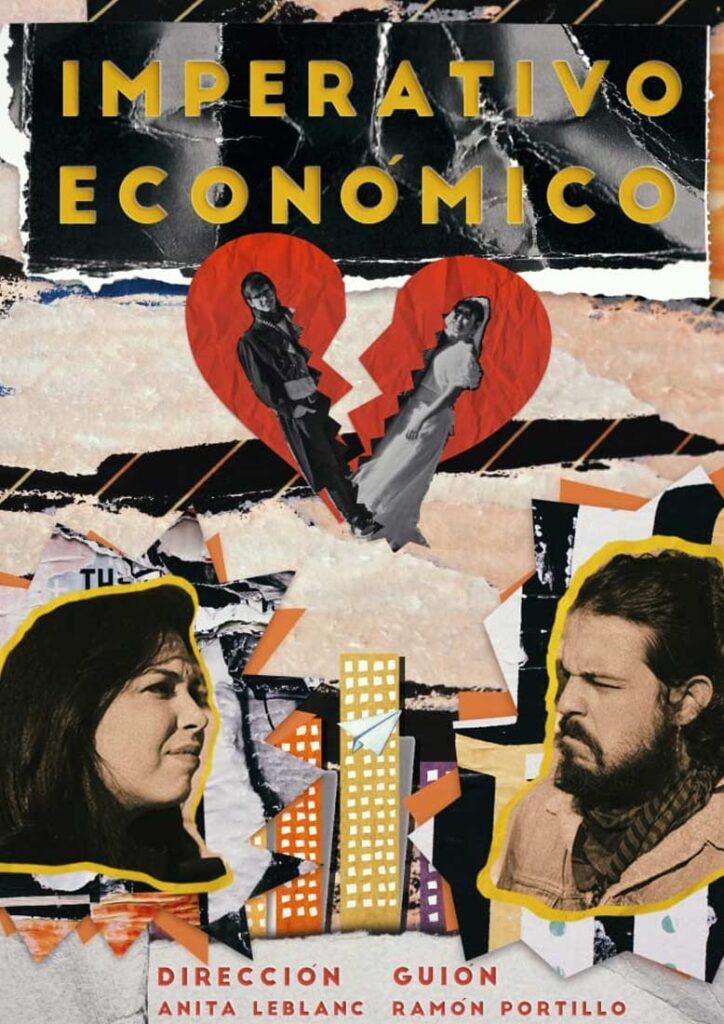 imperativo economico wofesthuelva 21