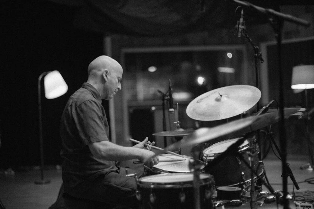 jazz gran teatro guitarrista dinamarca danes jakob bro