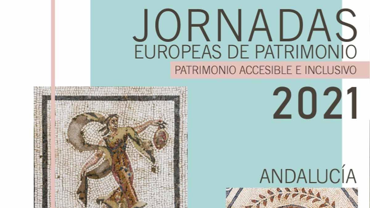 jornadas patrimonio visitas historia platalea