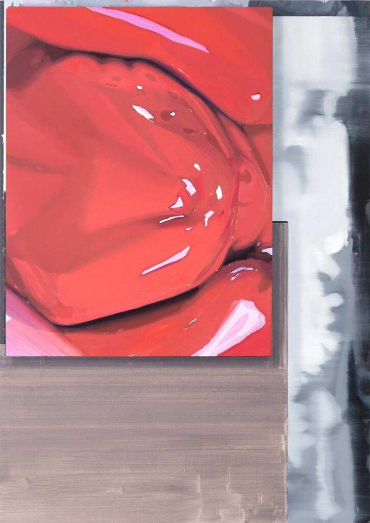 soul exposicion colectiva huelva septiembre espacio 0 galeria