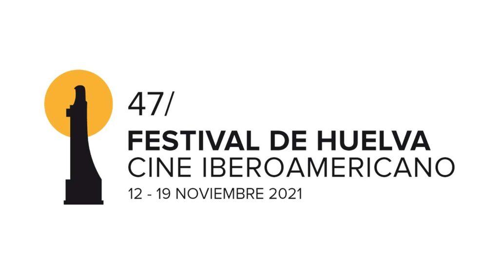 festival cine huelva 2021 iberoamericano